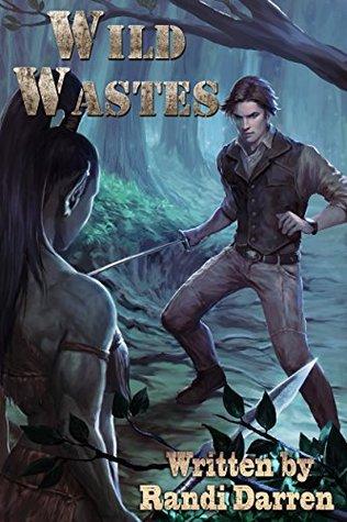Wild Wastes
