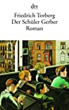 Der Schüler Gerber audiobook download free