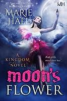 Moon's Flower (Kingdom Volume 6)