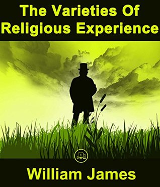The Varieties Of Religious Experience: FREE The Education Of Henry Adams By Henry Adams, 100% Formatted, Illustrated - JBS Classics (100 Greatest Novels of All Time Book 34)