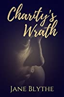 Charity's Wrath (Flashes of Fate #1)