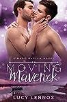 Moving Maverick (Made Marian, #5)