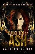 Daughter of Ash