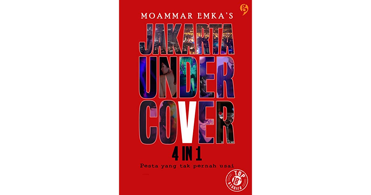 Emka ebook moammar