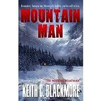 Mountain Man (Mountain Man, #1)