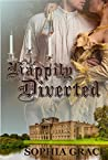 Happily Diverted (Nights with Fitzwilliam Darcy, #4)