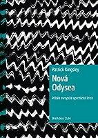 Nová Odyssea: Příběh uprchlické krize v Evropě