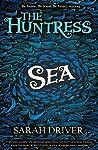 Sea (The Huntress Trilogy #1)