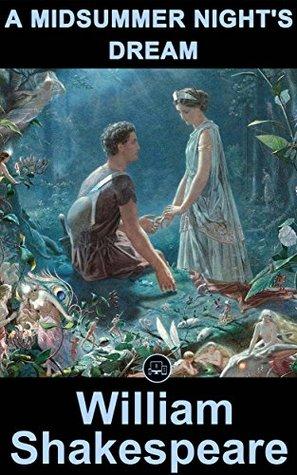 A Midsummer Night's Dream /Hamlet