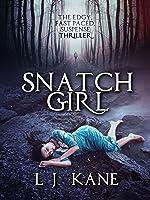Snatch Girl