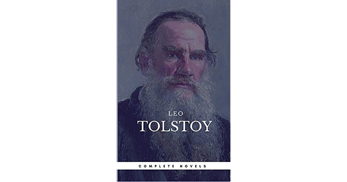 a spark neglected by leo tolstoy All customers get free shipping on orders over $25 shipped by amazon show results for books kindle store.