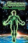 Green Lantern: Hal Jordan, Volume 1