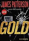Private: Gold