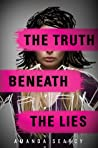 The Truth Beneath the Lies by Amanda Searcy