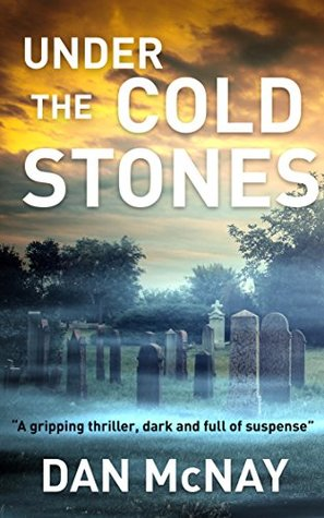 Under the cold Stones
