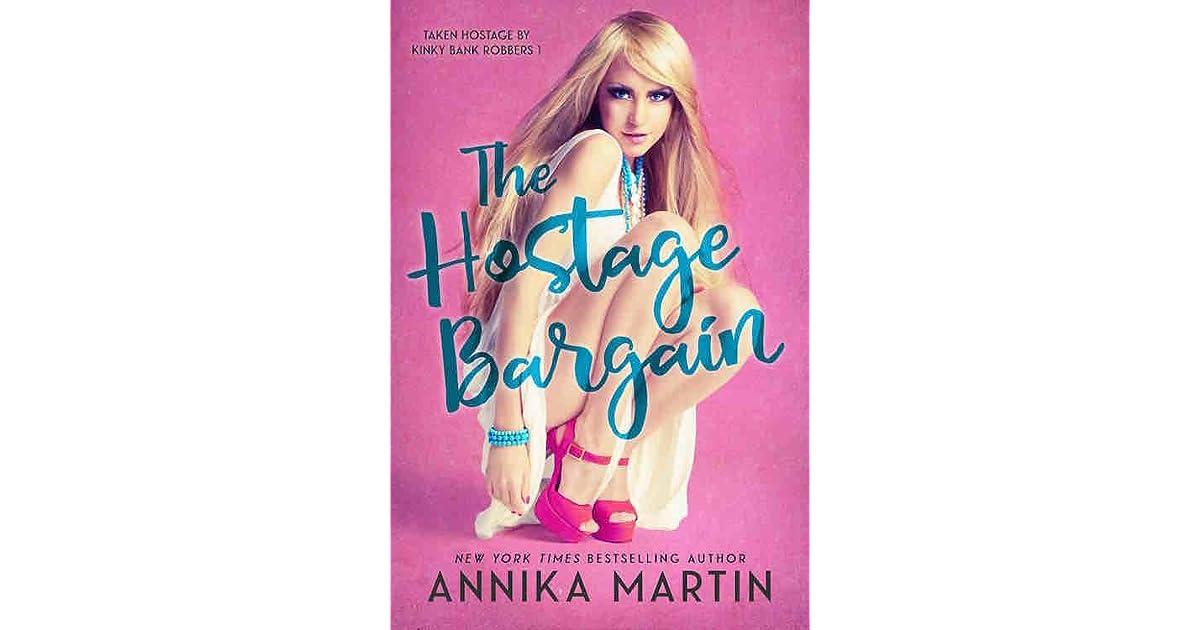 Brianna banker orgie