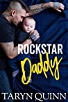 Rockstar Daddy (Wilder Rock, #1)