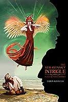 The Stravinsky Intrigue (Fugue & Fable Book 2)