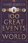 100 Great Events That Changed the World