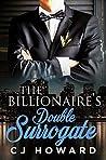 The Billionaire's Double Surrogate
