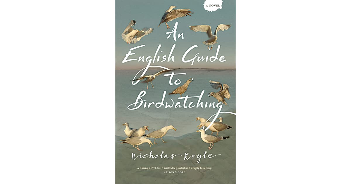 compare and contrast the birds short story and movie The birds is a novelette by british writer daphne du maurier, first published in her 1952 collection the apple tree it is the story of a farmhand.