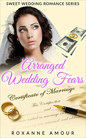 Arranged Wedding Fears