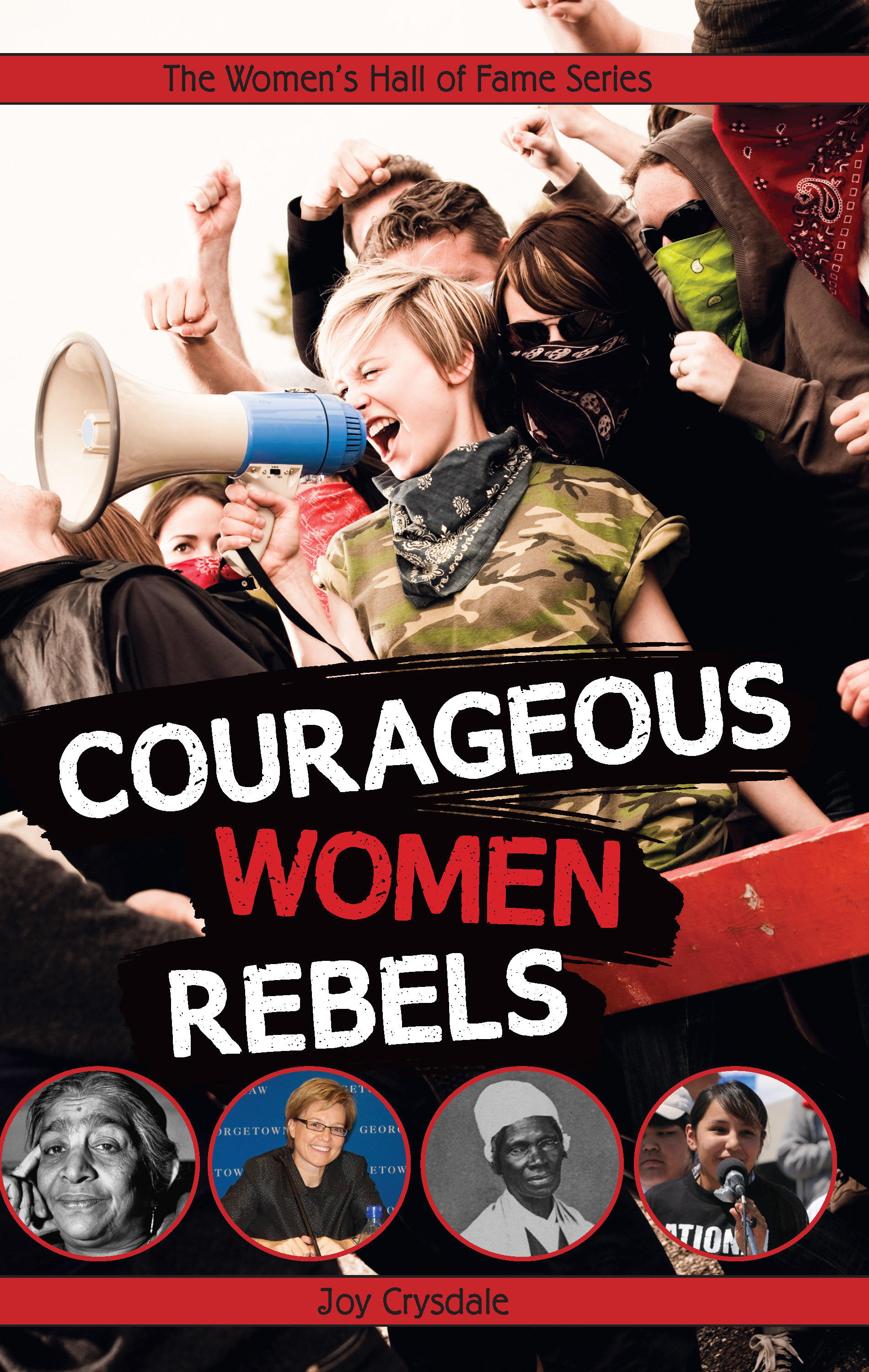 Courageous-Women-Rebels