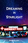 Dreaming in Starlight