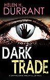 Dark Trade (DI Greco, #3)