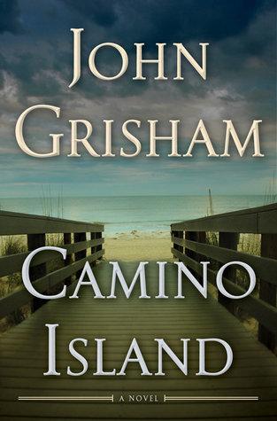 Camino Island (Camino Island #1)
