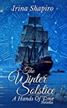 The Winter Solstice (Hands of Time #6.2)