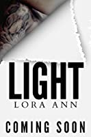 Light (Beautiful Ashes, #3)