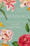 Book cover for Perennials