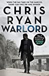 Warlord (Danny Black #5) ebook download free