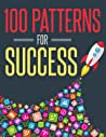 100 Patterns For Success