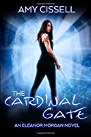 The Cardinal Gate (Eleanor Morgan #1)