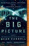 The Big Picture: ...