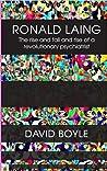 Ronald Laing by David Boyle