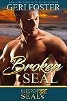Broken SEAL (Sleeper SEALs #10)