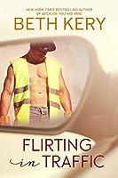 Flirting in Traffic