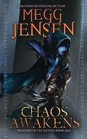 Chaos Awakens