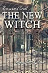 The New Witch