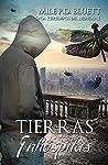 Tierras Inhóspitas: Herederos del mundo (Saga Herederos del mundo nº 2)