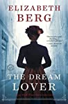 The Dream Lover: ...