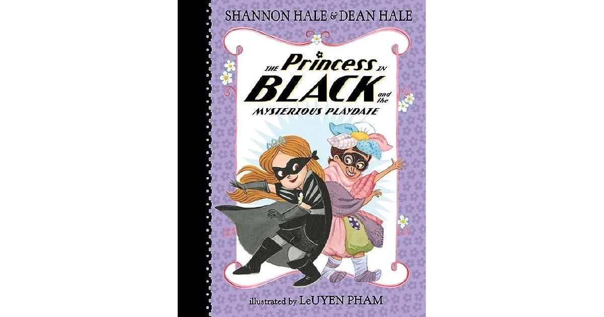 Shannon Princess, Ireland Cruise ex Glasson to Killaloe | Best Cruise