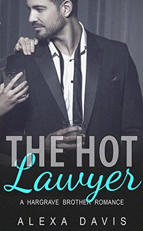 The Hot Lawyer
