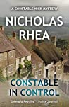 Constable in Control (Constable Nick Mystery #16)