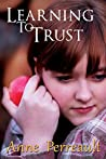 Learning to Trust (The Royal Skater Chronicles Book 2)
