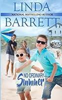No Ordinary Summer (Pilgrim Cove) (Volume 2)