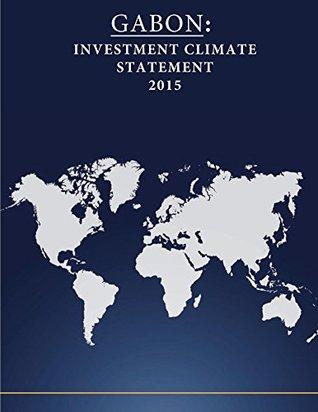 GABON: Investment Climate Statement 2015
